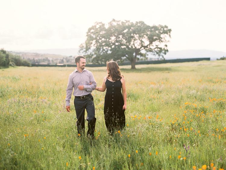 Carmel+wedding+photographer-12.jpg