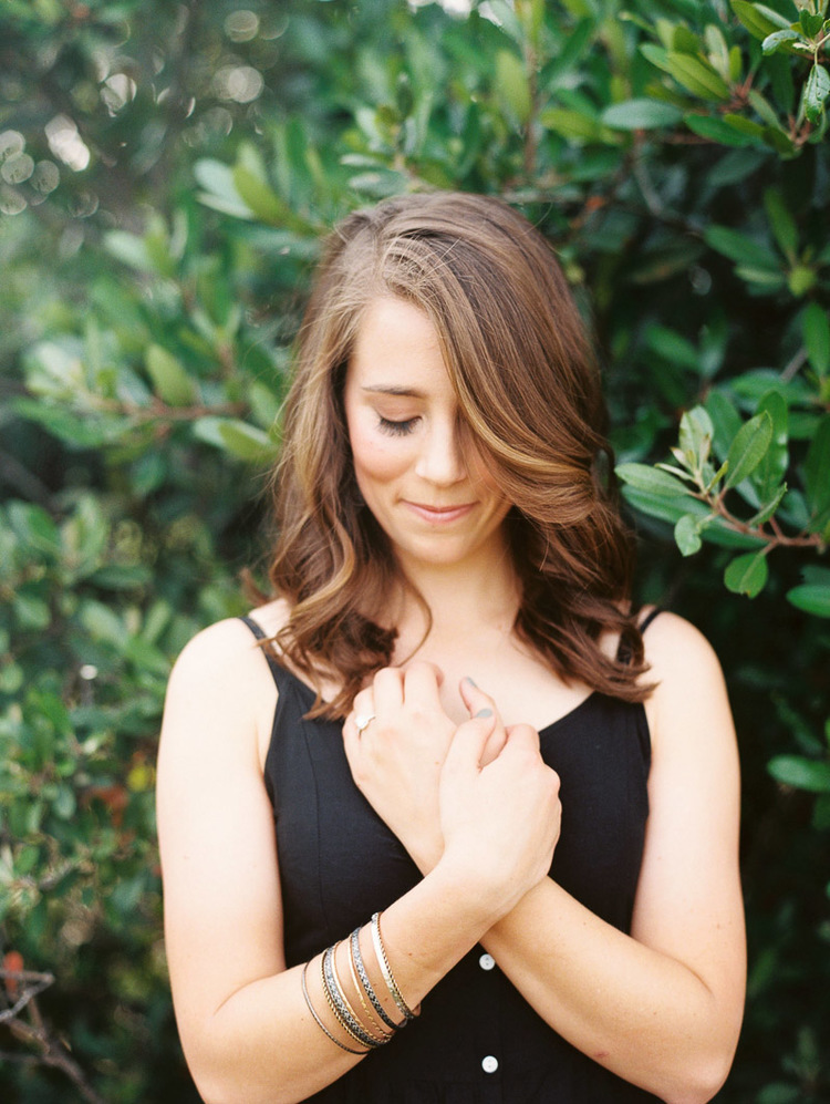 Carmel+wedding+photographer-14.jpg