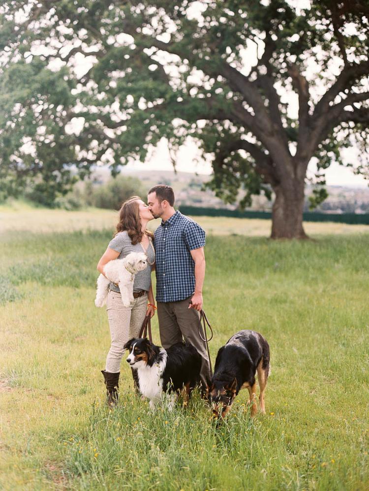 Carmel+wedding+photographer-15.jpg