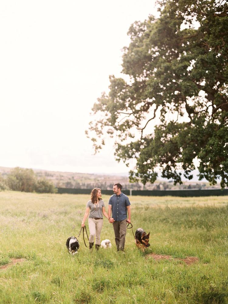 Carmel+wedding+photographer-20.jpg