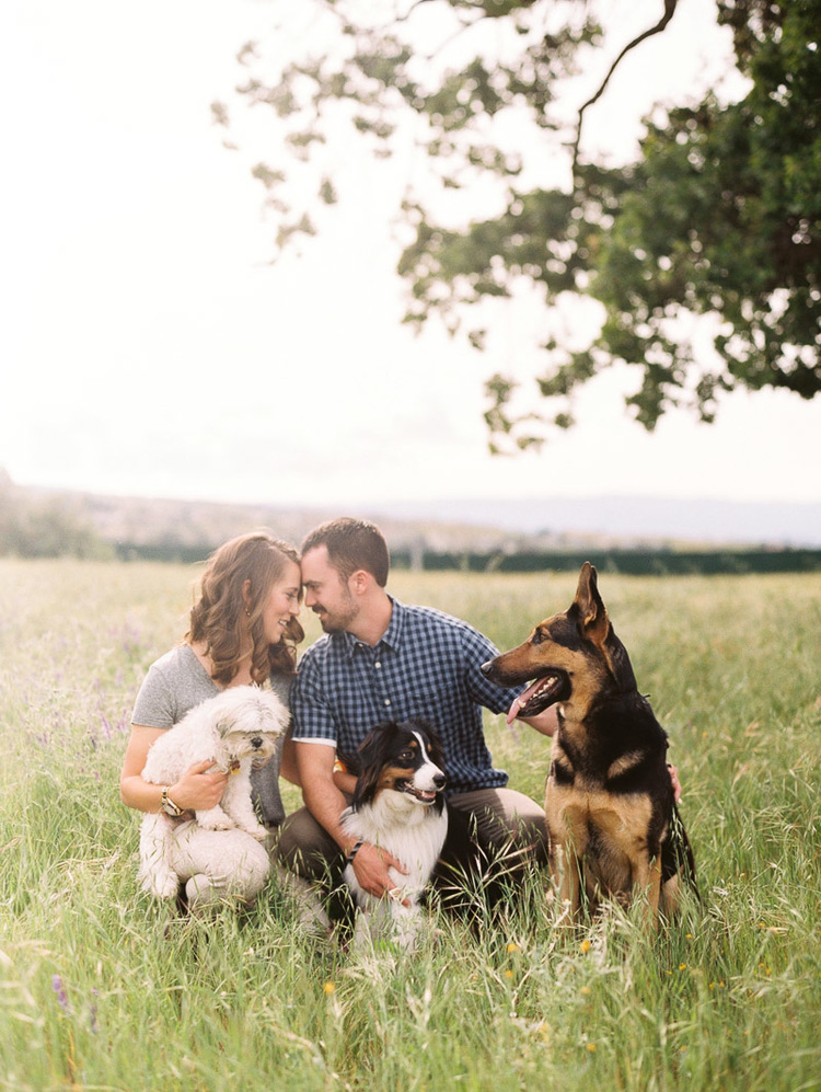 Carmel+wedding+photographer-25.jpg