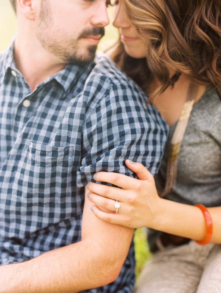 Carmel+wedding+photographer-26.jpg