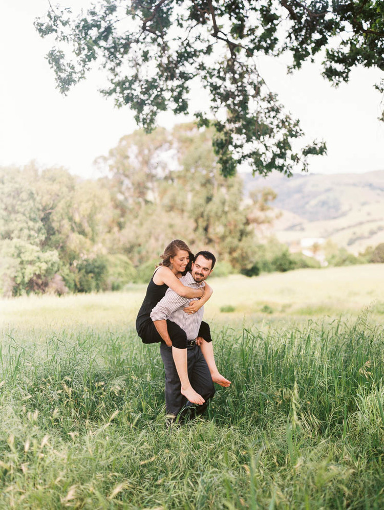 Carmel+wedding+photographer-27.jpg