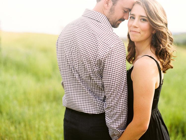 Carmel+wedding+photographer-30.jpg