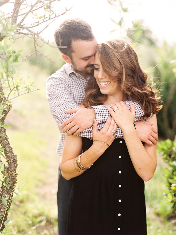 Carmel+wedding+photographer-33.jpg