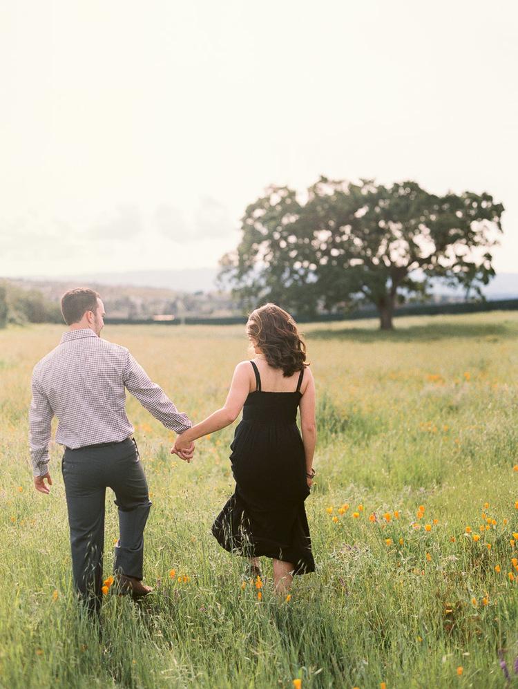 Carmel+wedding+photographer-34.jpg