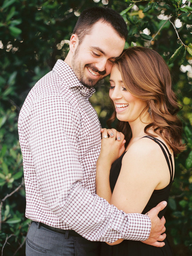 Carmel+wedding+photographer-37.jpg