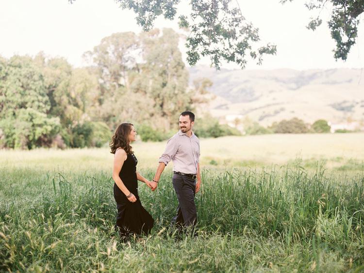 Carmel+wedding+photographer-39.jpg