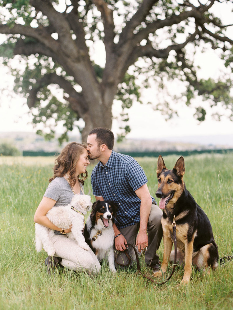 Carmel+wedding+photographer-35.jpg