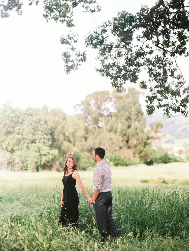 Carmel+wedding+photographer-45.jpg
