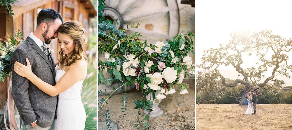 DaniellePoffPhoto-15.jpg