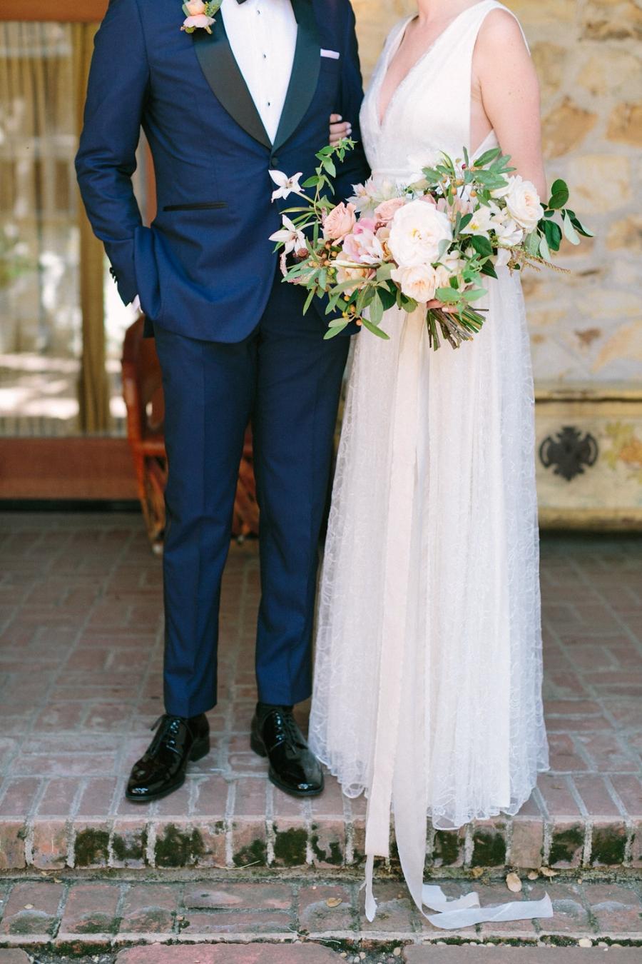 l&j_wedding_small-322.jpg
