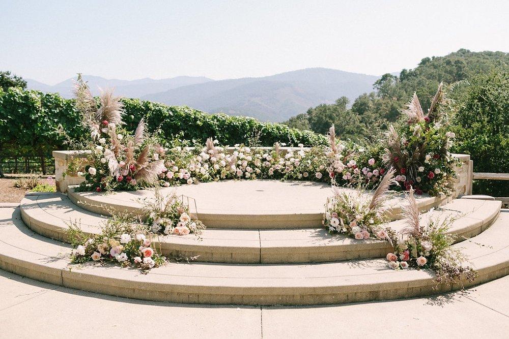 l&j_wedding_small-410.jpg