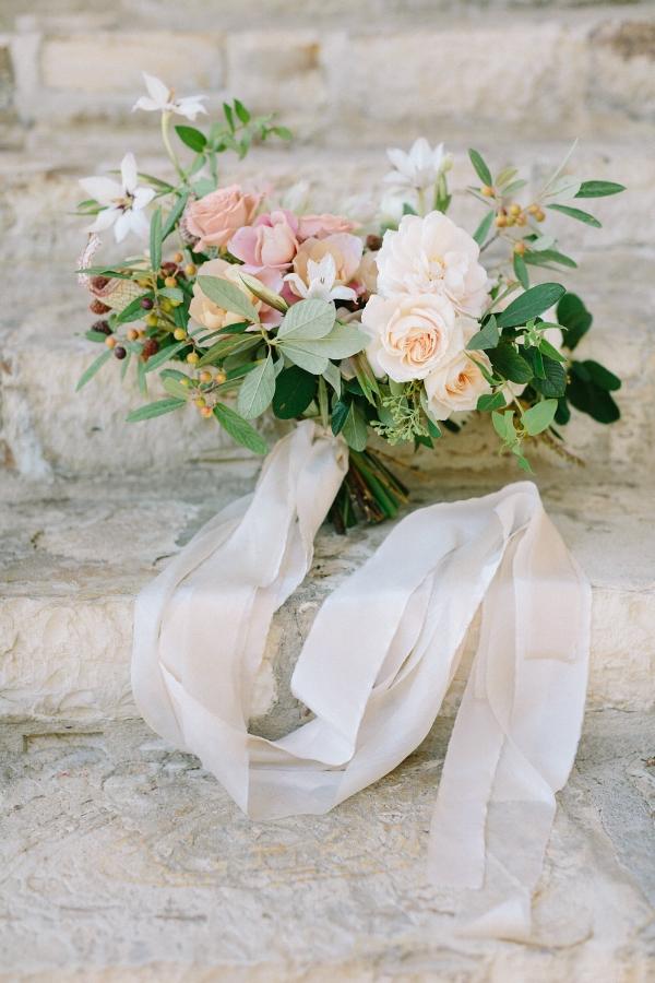 l&j_wedding_small-103.jpg