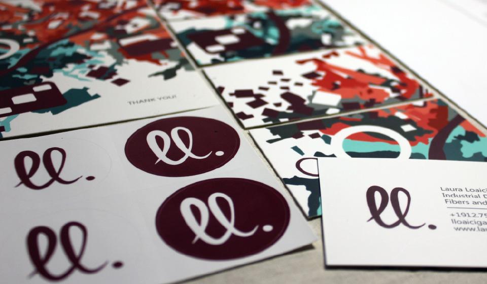 Branding-8.jpg