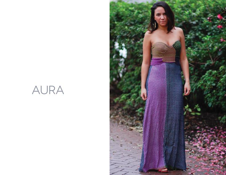 Aura-1.jpg