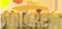 Suncrest Logo.png