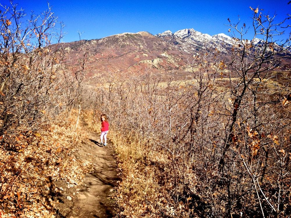 Sayah-hiking 003.jpg