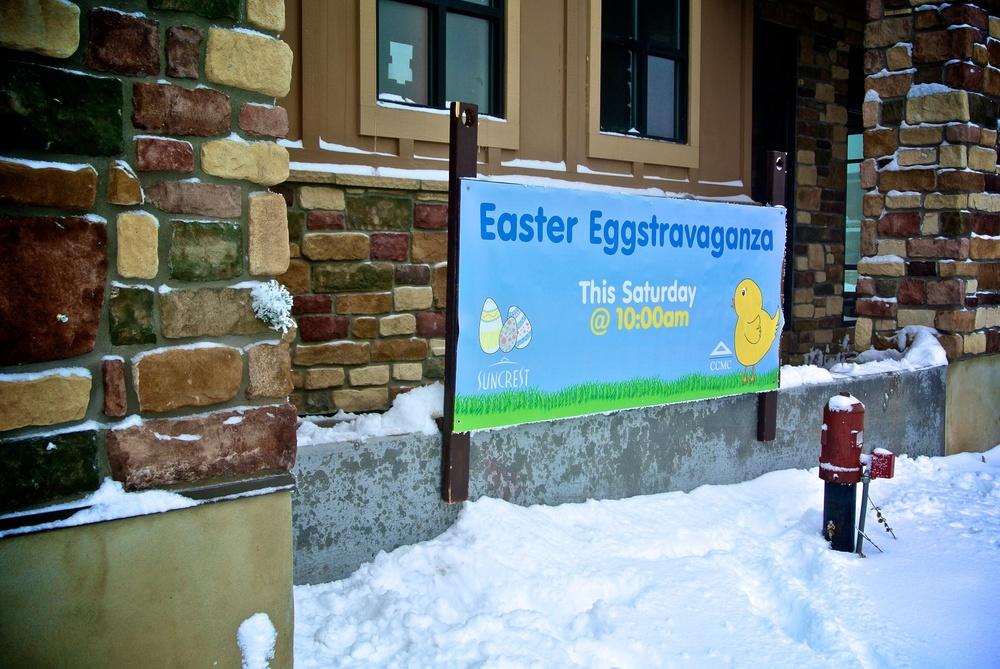 SunCrest Easter 413.jpg