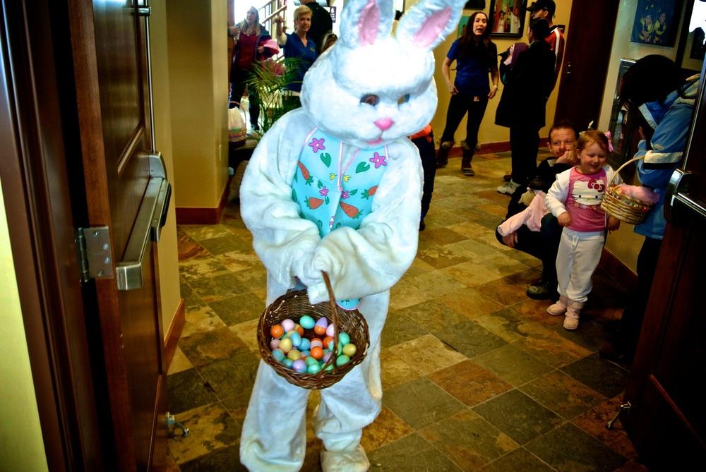 SunCrest Easter 418.jpg