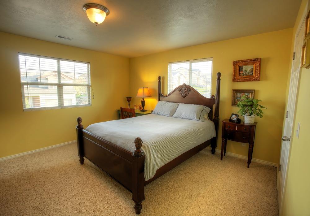 Eagle Chase_bedroom#2.jpg