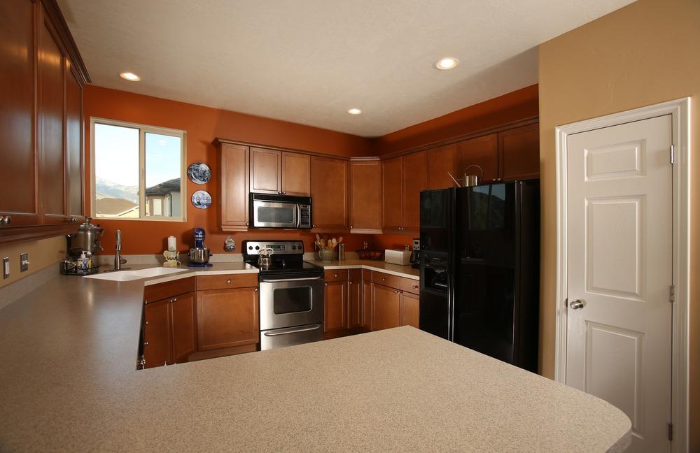 Eagle Chase_kitchen2.jpg