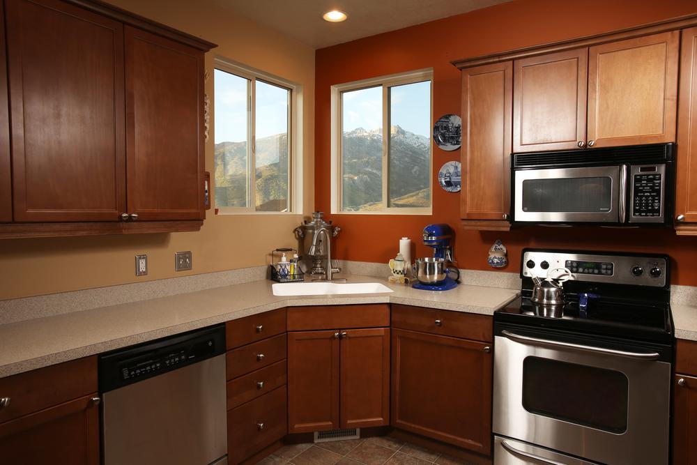 Eagle Chase_kitchen.jpg