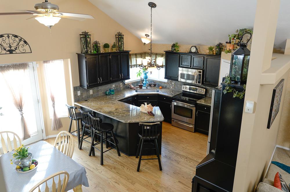Kitchen high.jpg