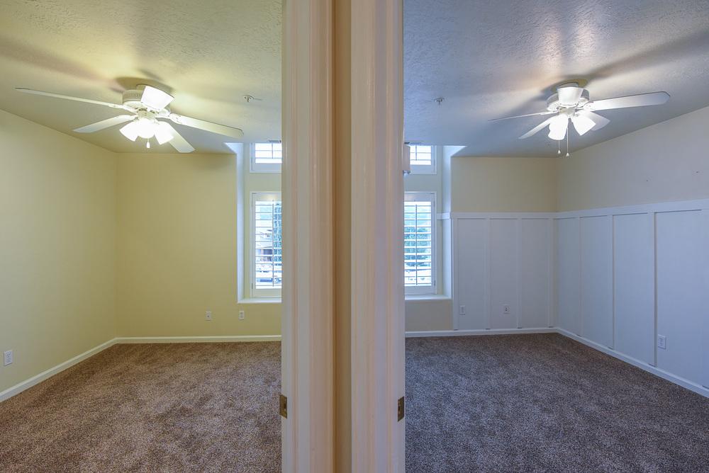 split bedrooms.jpg