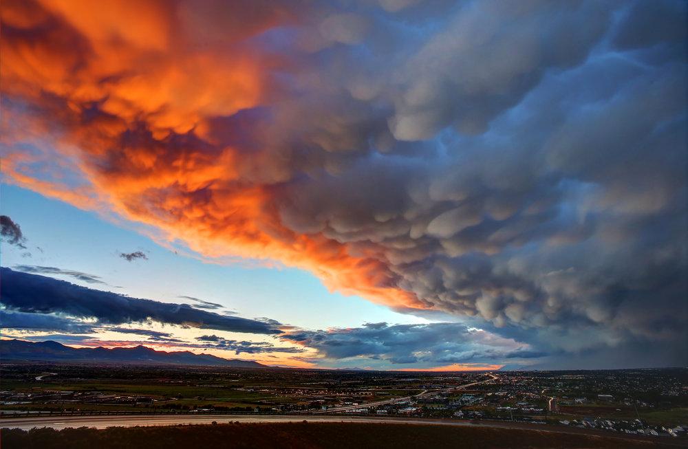 Salt Lake Valley Sunset.jpg