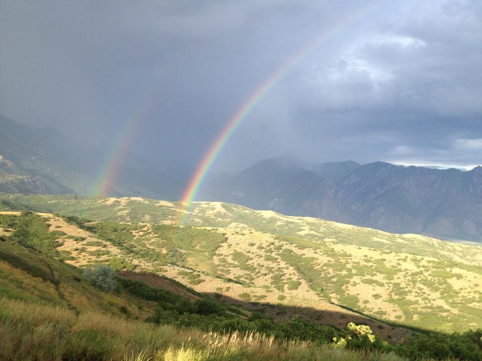 double rainbow view.jpg