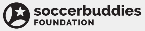 SB_Foundation_logo.jpg