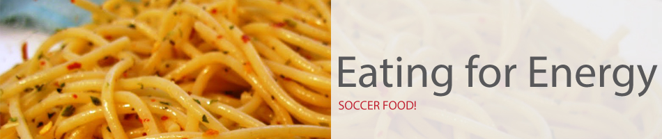 soccer food.jpg