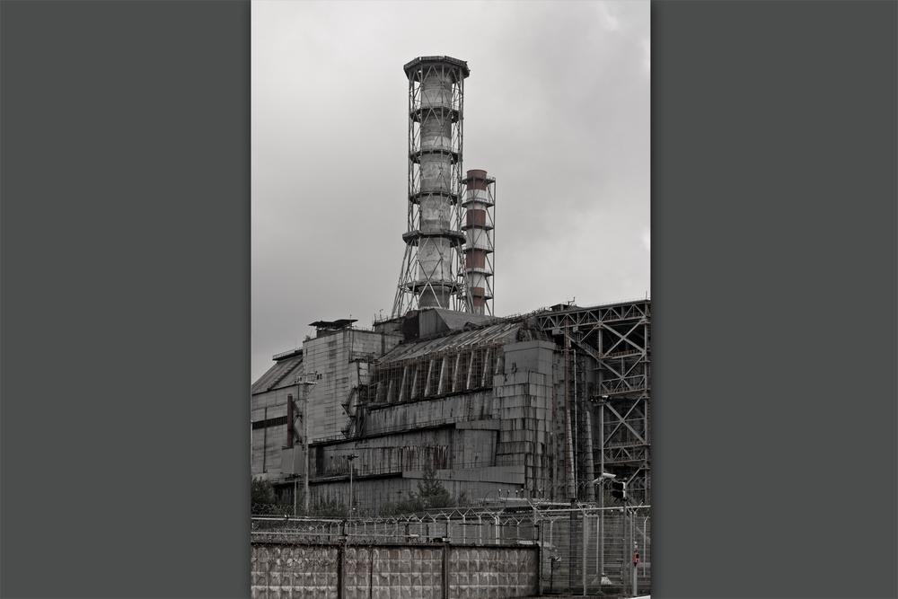 Pano_Chernobyl_5000_2K.jpg