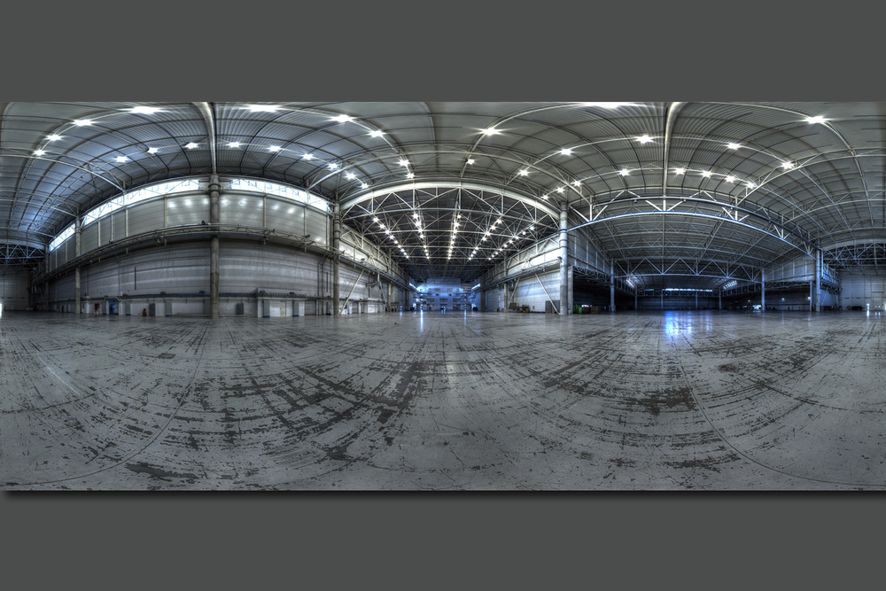 EnvMap_Exhibition_Indoor_Daytime_TungstenLighting_14mm_21K_ToneMapped_Preview.jpg