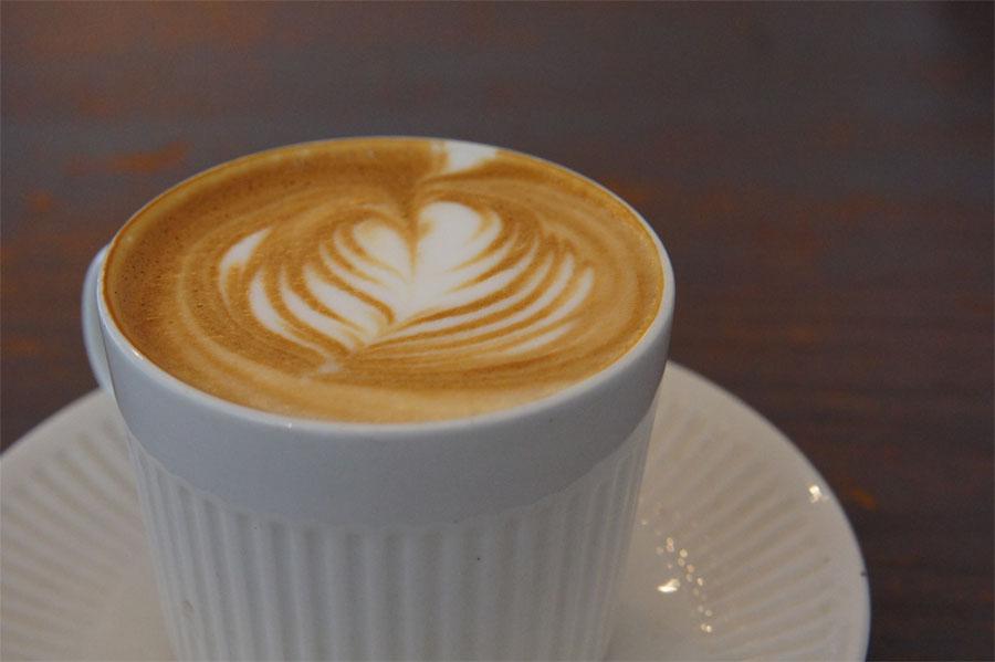 faroutcoffeepost16.jpg