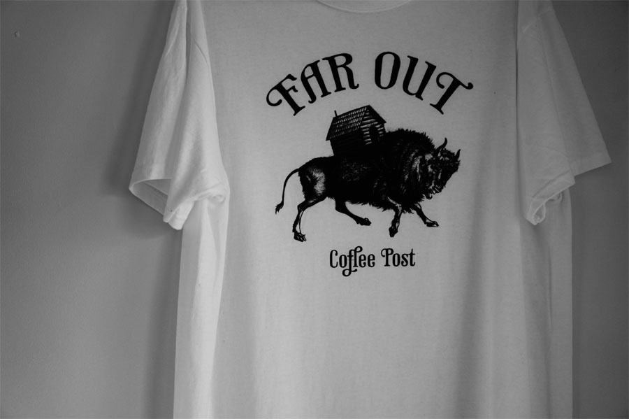 faroutcoffeepost17.jpg