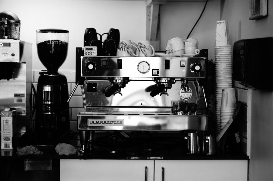 faroutcoffeepost13.jpg