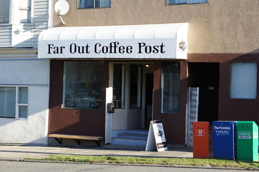 faroutcoffeepost18.jpg