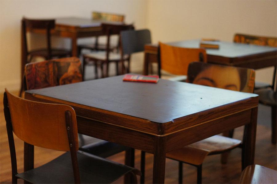 lostfoundcafe05.jpg