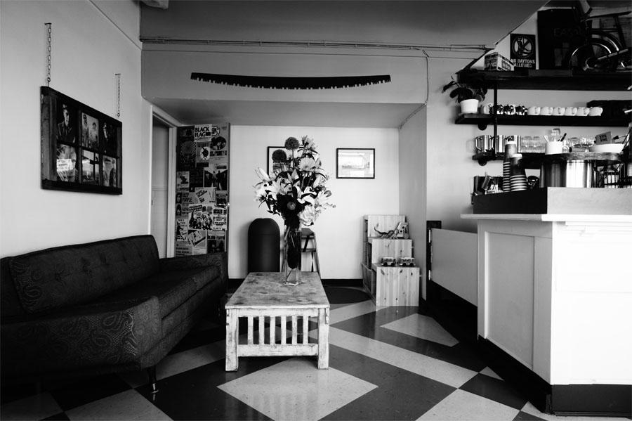 eastcafe17.jpg