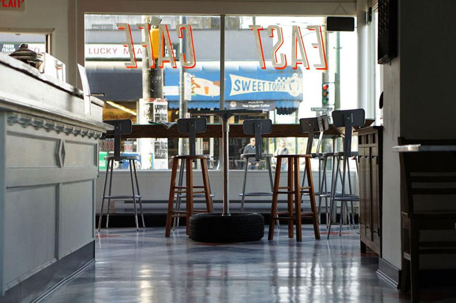 eastcafe18.jpg