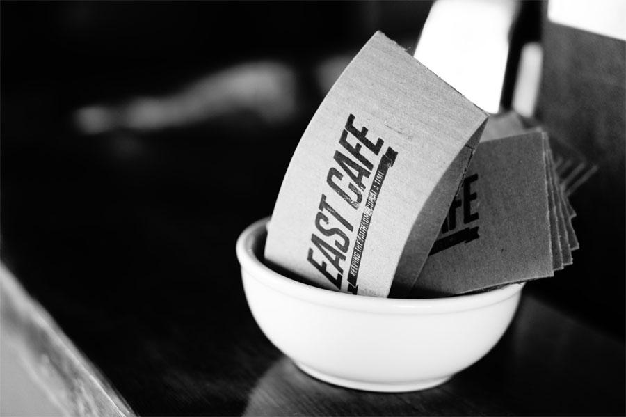eastcafe11.jpg