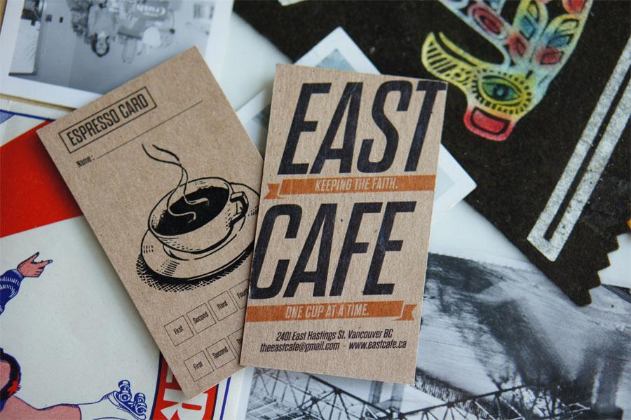 eastcafe21.jpg