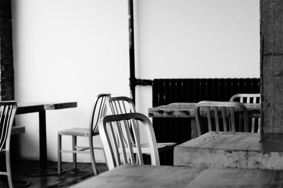 pradocafe06.jpg
