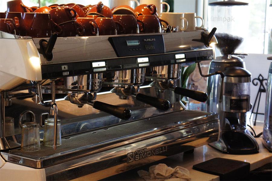 mojacoffee06.jpg