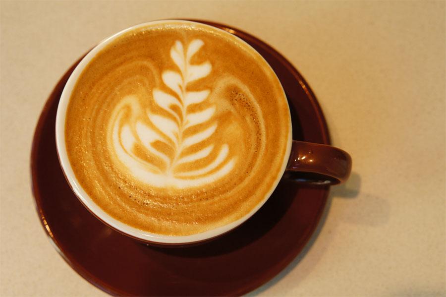 mojacoffee08.jpg
