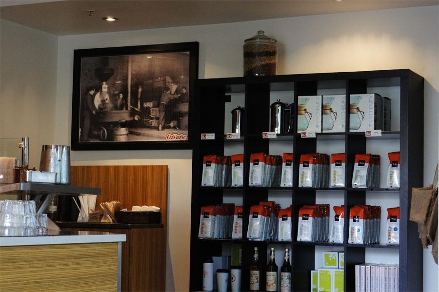 mojacoffee12.jpg