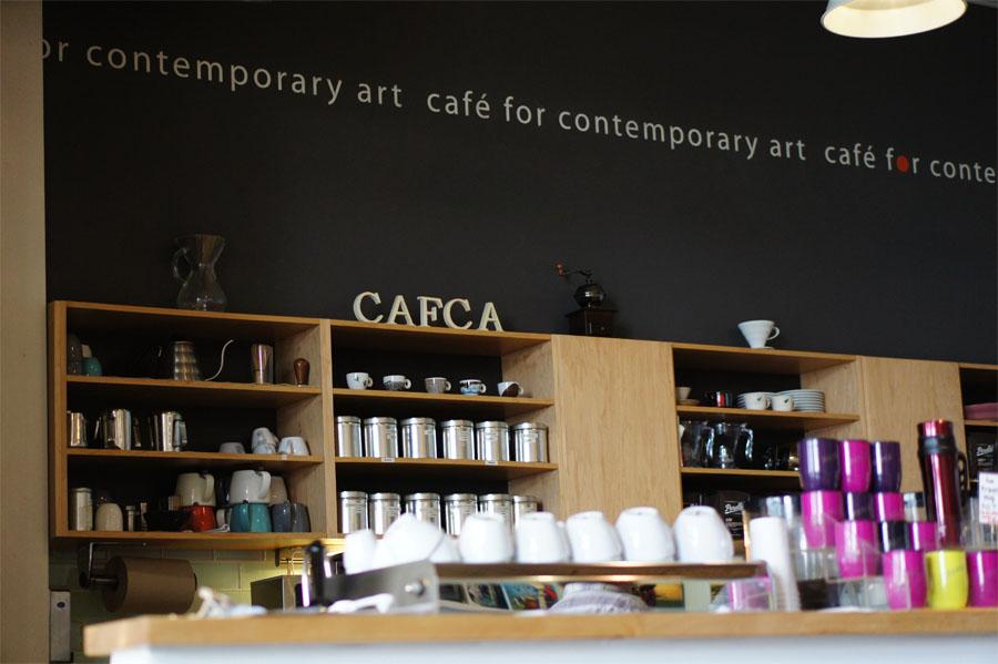 cafca02.jpg