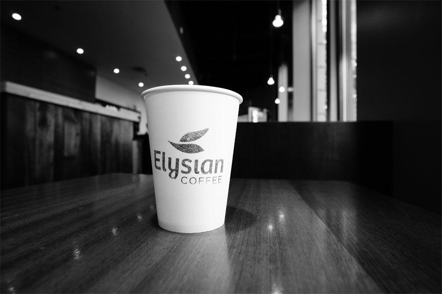 elysianroom11.jpg